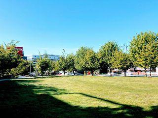 Photo 19: Vancouver land assembly