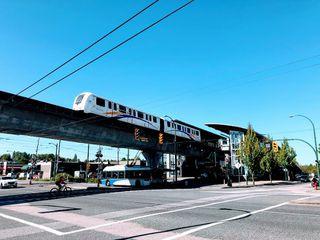 Photo 11: Vancouver land assembly