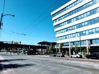 Photo 14: Vancouver land assembly