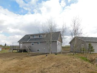 Photo 37: 31, 23422 Twp Rd 582: Rural Sturgeon County House for sale : MLS®# E4197005