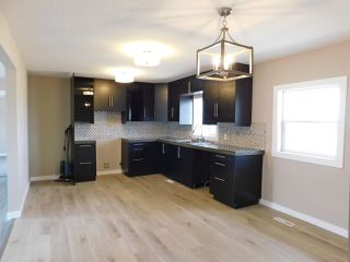 Photo 6: 31, 23422 Twp Rd 582: Rural Sturgeon County House for sale : MLS®# E4197005