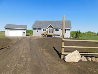 Photo 43: 31, 23422 Twp Rd 582: Rural Sturgeon County House for sale : MLS®# E4197005