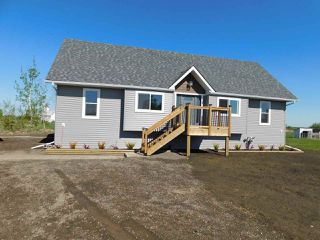 Photo 42: 31, 23422 Twp Rd 582: Rural Sturgeon County House for sale : MLS®# E4197005