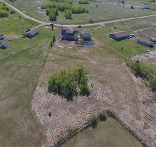 Photo 35: 31, 23422 Twp Rd 582: Rural Sturgeon County House for sale : MLS®# E4197005