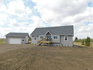 Photo 31: 31, 23422 Twp Rd 582: Rural Sturgeon County House for sale : MLS®# E4197005