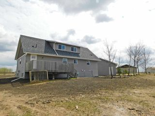 Photo 38: 31, 23422 Twp Rd 582: Rural Sturgeon County House for sale : MLS®# E4197005