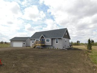 Photo 40: 31, 23422 Twp Rd 582: Rural Sturgeon County House for sale : MLS®# E4197005