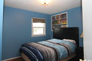 Photo 7: 1662 102nd Street in North Battleford: East NB Residential for sale : MLS®# SK809509