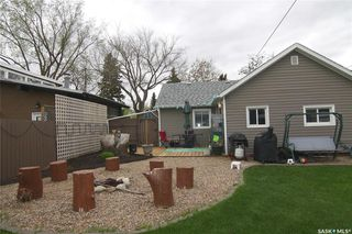 Photo 12: 1662 102nd Street in North Battleford: East NB Residential for sale : MLS®# SK809509