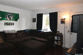 Photo 5: 1662 102nd Street in North Battleford: East NB Residential for sale : MLS®# SK809509