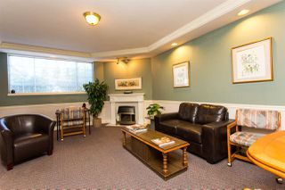 """Photo 20: 114 5375 205 Street in Langley: Langley City Condo for sale in """"Glenmont Park"""" : MLS®# R2461210"""