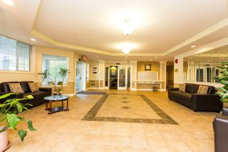 """Photo 19: 114 5375 205 Street in Langley: Langley City Condo for sale in """"Glenmont Park"""" : MLS®# R2461210"""