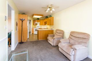 """Photo 12: 114 5375 205 Street in Langley: Langley City Condo for sale in """"Glenmont Park"""" : MLS®# R2461210"""