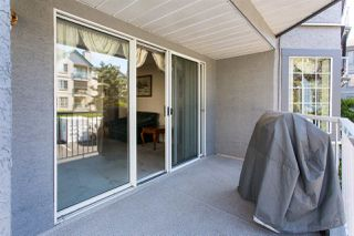 """Photo 14: 114 5375 205 Street in Langley: Langley City Condo for sale in """"Glenmont Park"""" : MLS®# R2461210"""