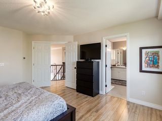 Photo 27: 123 SIGNATURE Terrace SW in Calgary: Signal Hill Detached for sale : MLS®# C4303183