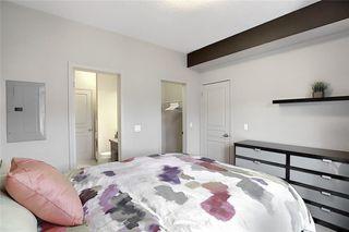 Photo 24: 313 AUBURN BAY Square SE in Calgary: Auburn Bay Row/Townhouse for sale : MLS®# C4302662