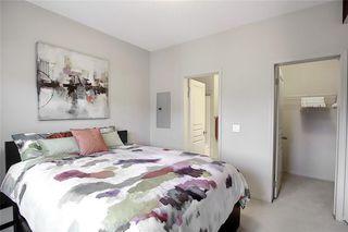 Photo 23: 313 AUBURN BAY Square SE in Calgary: Auburn Bay Row/Townhouse for sale : MLS®# C4302662
