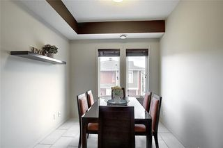 Photo 16: 313 AUBURN BAY Square SE in Calgary: Auburn Bay Row/Townhouse for sale : MLS®# C4302662