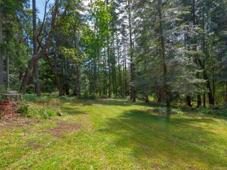 Photo 47: 9880 Panorama Ridge Rd in Chemainus: Du Chemainus House for sale (Duncan)  : MLS®# 842285