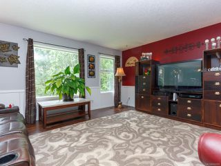 Photo 11: 9880 Panorama Ridge Rd in Chemainus: Du Chemainus House for sale (Duncan)  : MLS®# 842285
