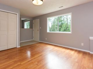 Photo 41: 9880 Panorama Ridge Rd in Chemainus: Du Chemainus House for sale (Duncan)  : MLS®# 842285