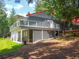 Photo 38: 9880 Panorama Ridge Rd in Chemainus: Du Chemainus House for sale (Duncan)  : MLS®# 842285