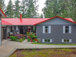 Photo 3: 9880 Panorama Ridge Rd in Chemainus: Du Chemainus House for sale (Duncan)  : MLS®# 842285