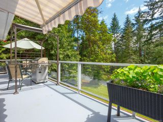 Photo 32: 9880 Panorama Ridge Rd in Chemainus: Du Chemainus House for sale (Duncan)  : MLS®# 842285