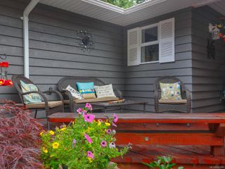 Photo 8: 9880 Panorama Ridge Rd in Chemainus: Du Chemainus House for sale (Duncan)  : MLS®# 842285