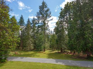 Photo 34: 9880 Panorama Ridge Rd in Chemainus: Du Chemainus House for sale (Duncan)  : MLS®# 842285