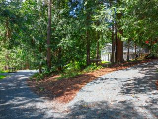 Photo 49: 9880 Panorama Ridge Rd in Chemainus: Du Chemainus House for sale (Duncan)  : MLS®# 842285