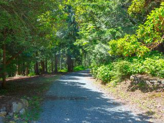 Photo 50: 9880 Panorama Ridge Rd in Chemainus: Du Chemainus House for sale (Duncan)  : MLS®# 842285