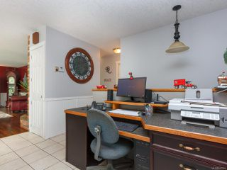 Photo 20: 9880 Panorama Ridge Rd in Chemainus: Du Chemainus House for sale (Duncan)  : MLS®# 842285