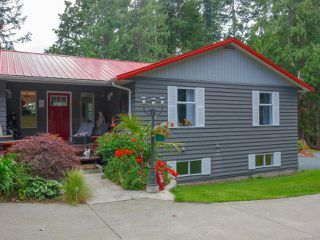 Photo 6: 9880 Panorama Ridge Rd in Chemainus: Du Chemainus House for sale (Duncan)  : MLS®# 842285