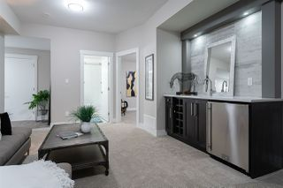 """Photo 30: 28 17033 FRASER Highway in Surrey: Fleetwood Tynehead Townhouse for sale in """"Liberty at Fleetwood"""" : MLS®# R2479400"""