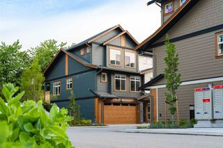 """Photo 37: 28 17033 FRASER Highway in Surrey: Fleetwood Tynehead Townhouse for sale in """"Liberty at Fleetwood"""" : MLS®# R2479400"""