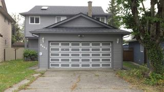 Photo 2: 9682 155A Street in Surrey: Guildford House for sale (North Surrey)  : MLS®# R2496989