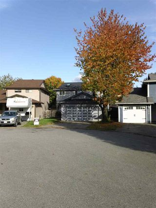 Photo 31: 9682 155A Street in Surrey: Guildford House for sale (North Surrey)  : MLS®# R2496989
