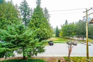 "Photo 22: 317 1000 KING ALBERT Avenue in Coquitlam: Central Coquitlam Condo for sale in ""ARMADA ESTATES"" : MLS®# R2498846"