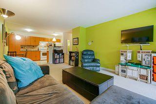 """Photo 13: 317 1000 KING ALBERT Avenue in Coquitlam: Central Coquitlam Condo for sale in """"ARMADA ESTATES"""" : MLS®# R2498846"""