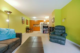 "Photo 14: 317 1000 KING ALBERT Avenue in Coquitlam: Central Coquitlam Condo for sale in ""ARMADA ESTATES"" : MLS®# R2498846"