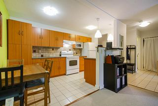 "Photo 5: 317 1000 KING ALBERT Avenue in Coquitlam: Central Coquitlam Condo for sale in ""ARMADA ESTATES"" : MLS®# R2498846"