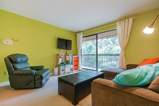 "Photo 15: 317 1000 KING ALBERT Avenue in Coquitlam: Central Coquitlam Condo for sale in ""ARMADA ESTATES"" : MLS®# R2498846"