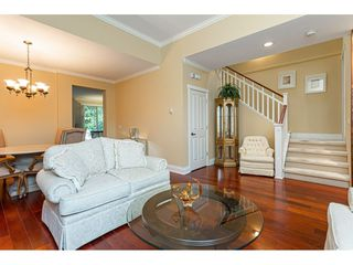 "Photo 7: 43 5900 FERRY Road in Ladner: Neilsen Grove Townhouse for sale in ""CHESAPEAKE LANDING"" : MLS®# R2505783"