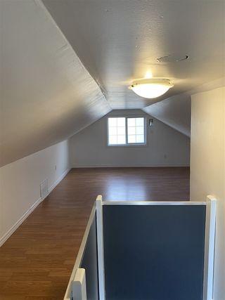 Photo 13: 11630 82 Street in Edmonton: Zone 05 House for sale : MLS®# E4218086