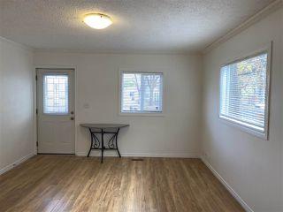 Photo 5: 11630 82 Street in Edmonton: Zone 05 House for sale : MLS®# E4218086