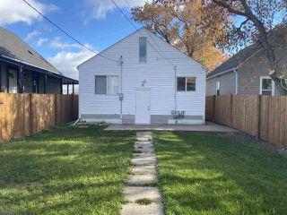 Photo 22: 11630 82 Street in Edmonton: Zone 05 House for sale : MLS®# E4218086