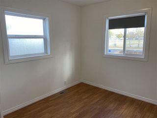 Photo 8: 11630 82 Street in Edmonton: Zone 05 House for sale : MLS®# E4218086