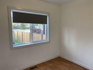 Photo 11: 11630 82 Street in Edmonton: Zone 05 House for sale : MLS®# E4218086