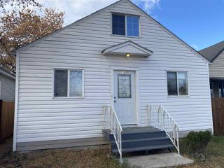 Photo 2: 11630 82 Street in Edmonton: Zone 05 House for sale : MLS®# E4218086